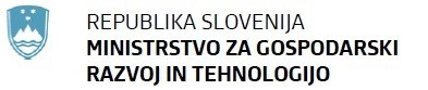 Republika Slovenije